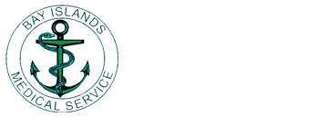 Bulk billing doctors bayislands