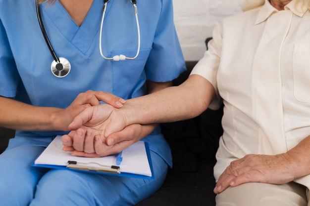 Bulk billing doctors bayislands